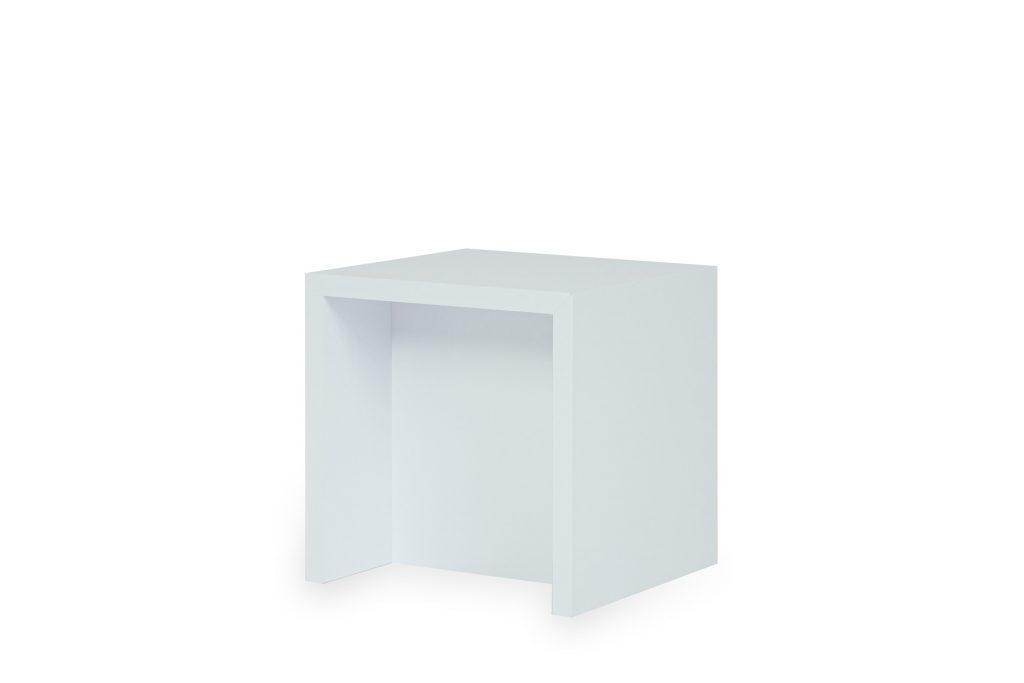 Pappmöbel | Cardboard Furniture | Papercomb | Papphocker