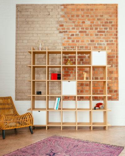 pappregal-cardboard-shelf-shelly-brown-5x5-living-room-wohnzimmer-2